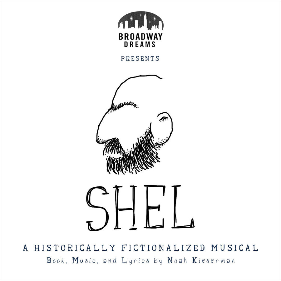 "Broadway Dreams Announces ""SHEL"" as the Next Musical to Participate in their New Works Development Project"