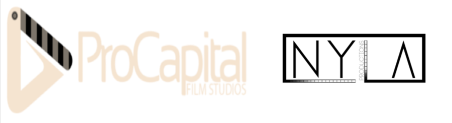 NYLA Production Takes a Step into the Worldwide Film Industry by Partnering with Pro Capital Film Studios