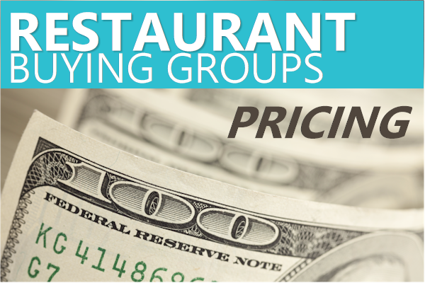Your Restaurant's New Best Friend – Group Purchasing Organizations