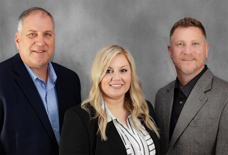 Diversified Plastics, Inc. Expands its Sales Engineer and Technical Support Team