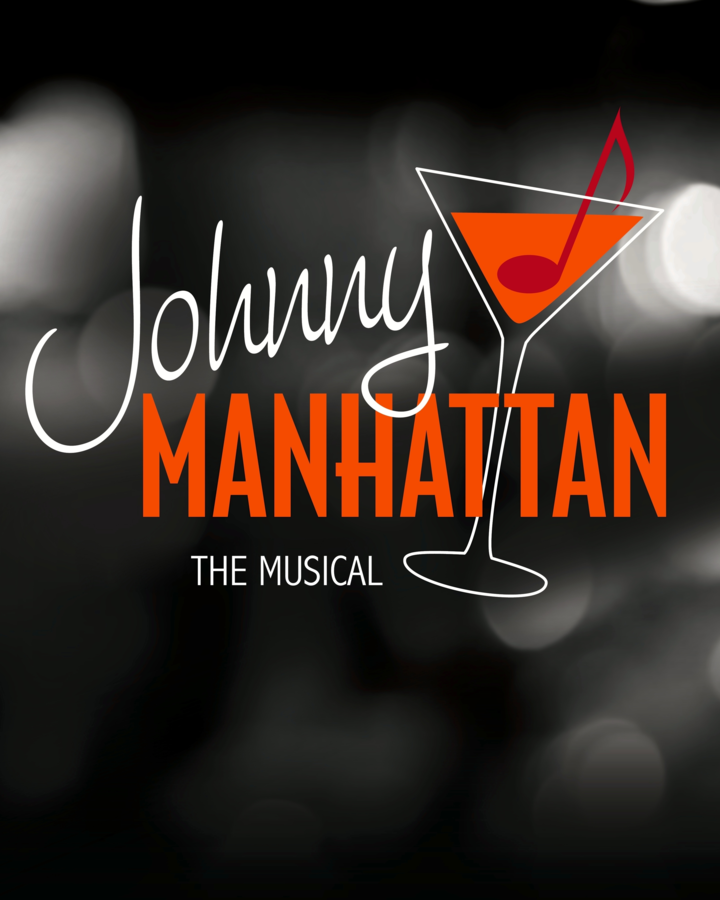 "Dan Goggin & Robert Lorick's ""Johnny Manhattan"" is Now Available for Licensing through Samuel French"