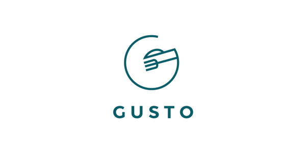 Cutting-edge Innovation From Gusto® with Restaurant365®