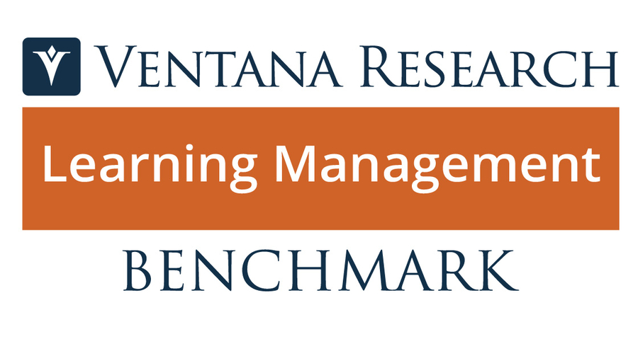Ventana Research Launches New Learning Management System (LMS) Research