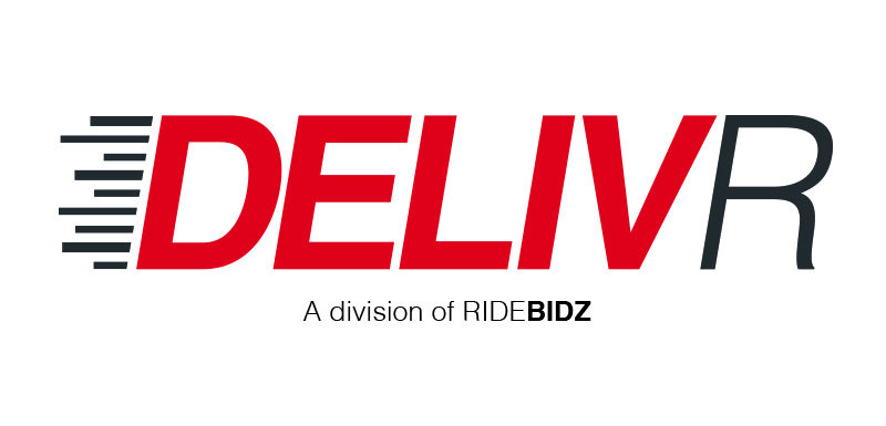 Meet DelivR – It Is Not Just Another App Supporting Last Mile Delivery