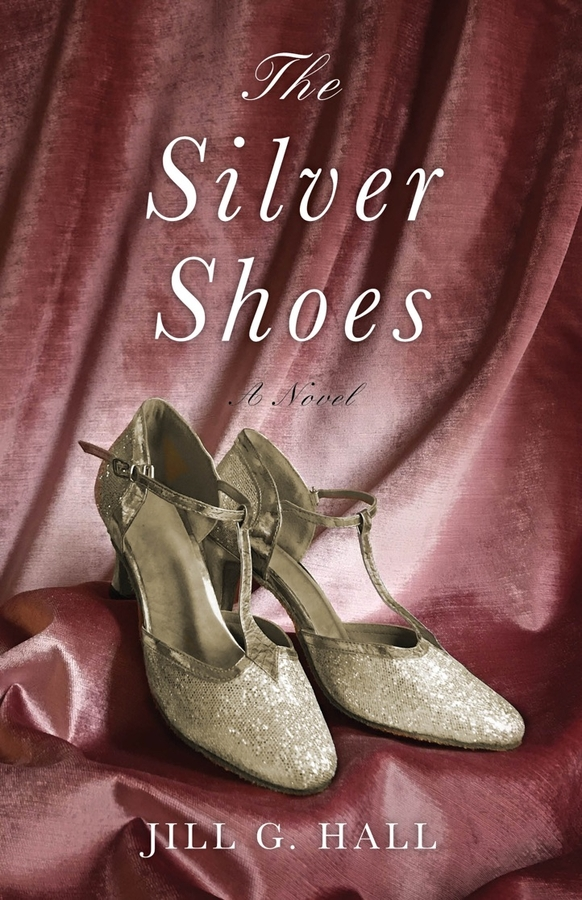 She Was Looking for a Hat, but Discovered a Plot for a Novel – Historical Fiction Novelist Finds Story Ideas in Vintage Shops