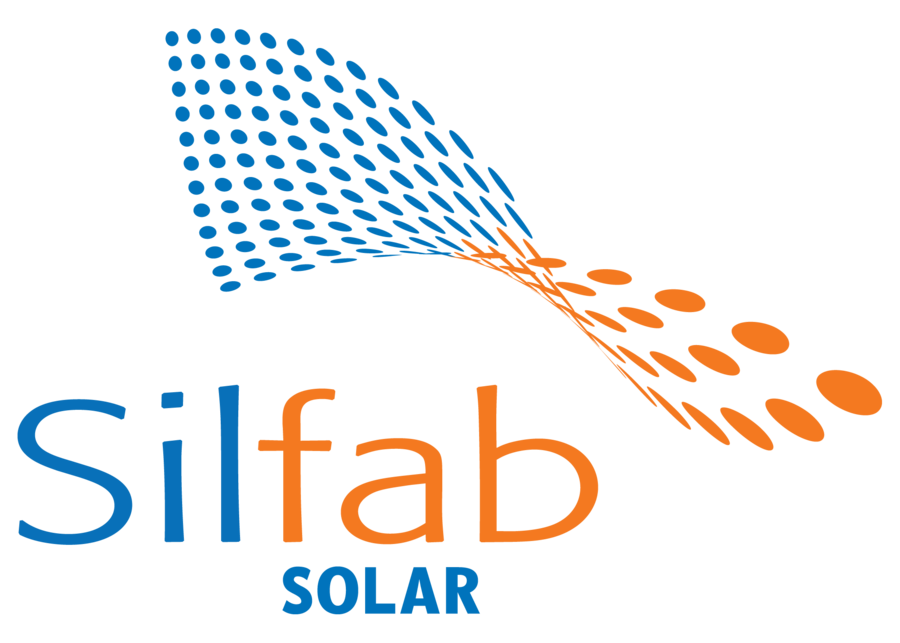 PetersenDean Partners with Silfab Solar USA on High Efficiency Modules