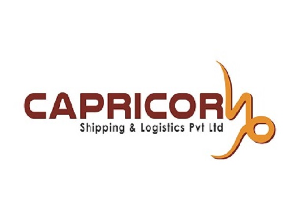 Capricorn Shipping & Logistics Pvt Ltd Gets Listed on THE OCMX™