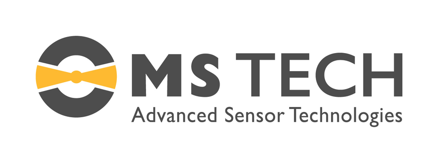 MS Tech Signs New Contracts and Completes Follow-Up Installations with Leading Customers in India and South-East Asia