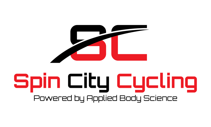 Race, Rock, and Explore the Freedom to Be at SpinCity Cycling