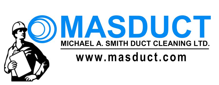 Vancouver Consumers Meet With Michael Smith from MAS Duct Cleaning Ltd.
