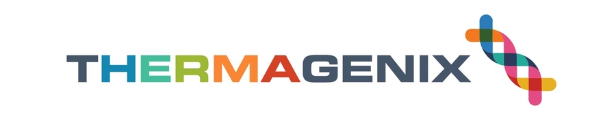 ThermaGenix Inc Gets Listed on THE OCMX™