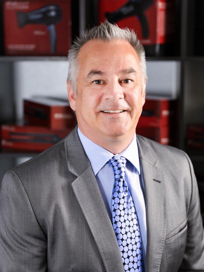 Former Bio Ionic COO Thomas Gebhart Joins FHI Heat as New Company COO