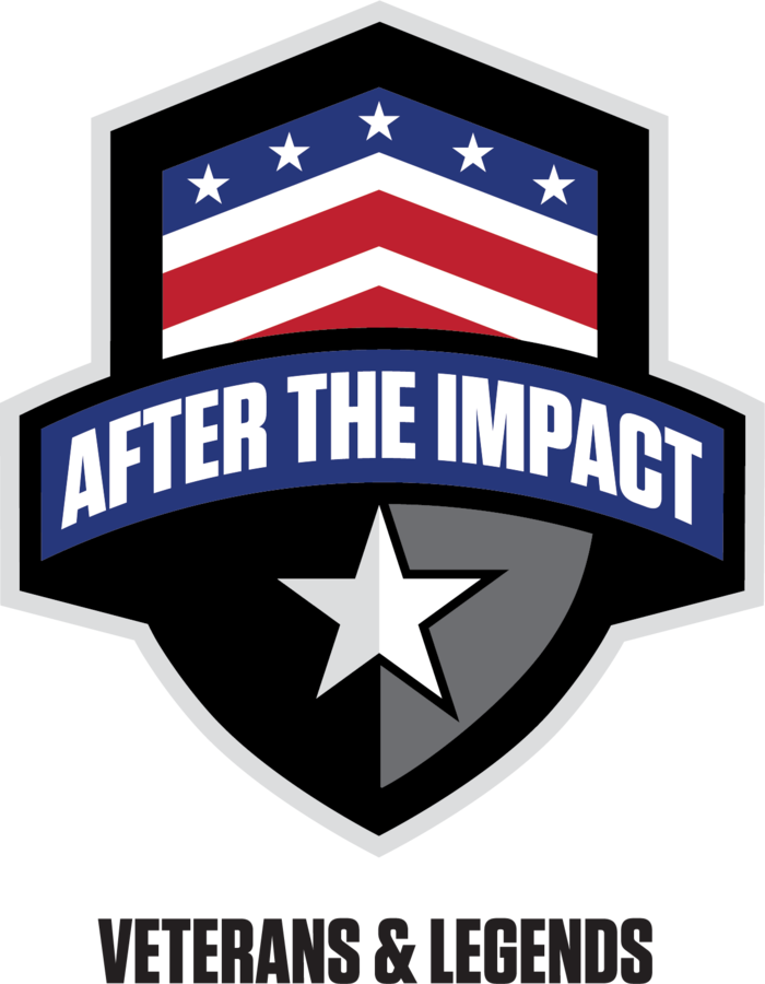 After The Impact Fund For Veterans and Legends Introduces First of Its Kind Men's Private Forum