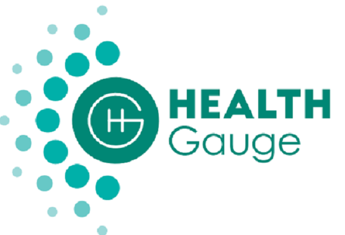 Health Gauge Gets Listed on THE OCMX™