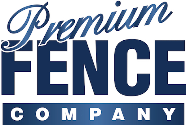 Vancouver Consumers Meet With Simon Mitchell from Premium Fence Co.