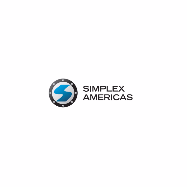 Simplex Americas LLC is Pleased to Announce the Addition of Mr. Miguel Chorivit to our Marine Propulsion Service Team