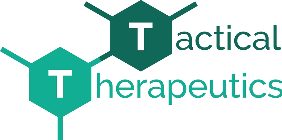 Tactical Therapeutics, Inc Gets Listed on THE OCMX™