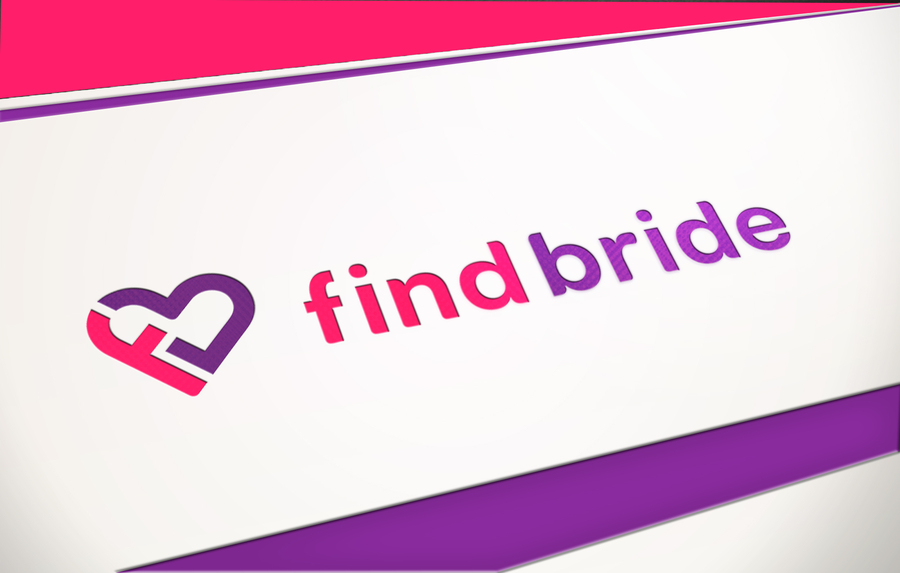 Build a Loving Relationship with Find-Bride.com