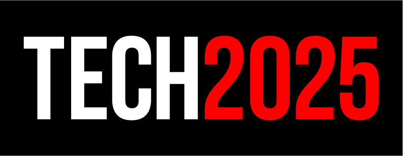 TECH 2025 Launches Mission AI to Bridge the Gap in AI Research Between Researchers and the General Public