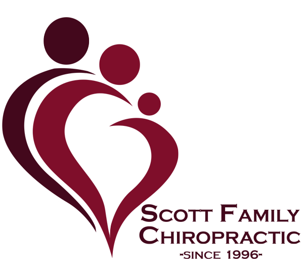 York Region Consumers Meet With Dr. Andrew Scott from Scott Family Chiropractic