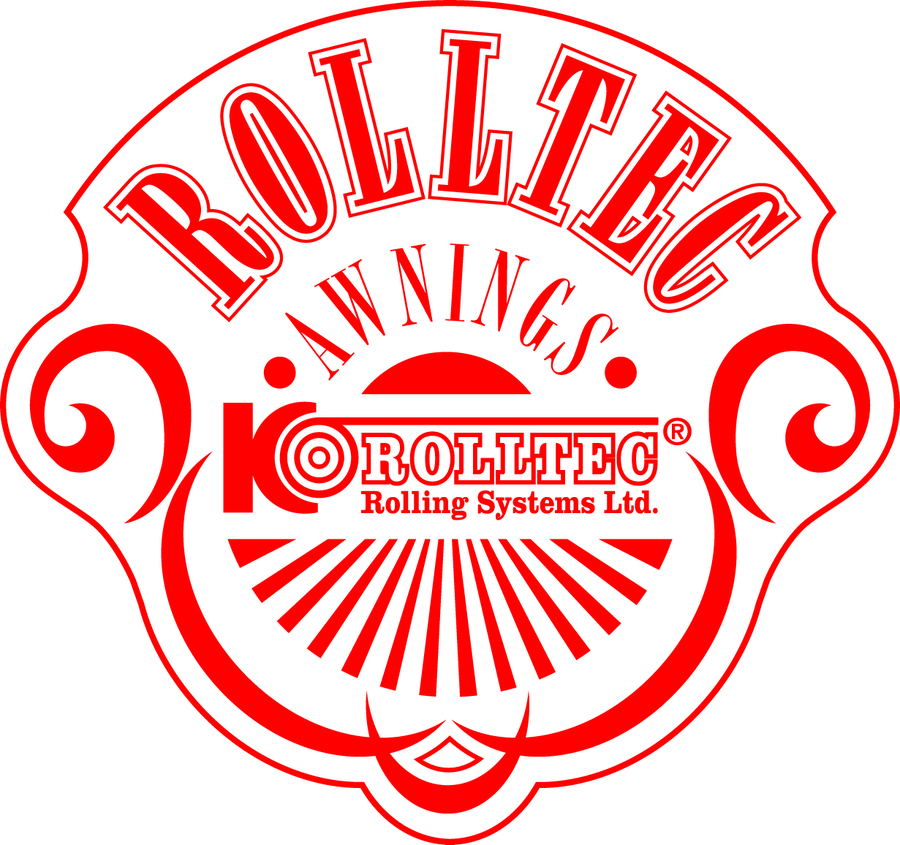 GTA Consumers Meet with Roman Atsik from Rolltec Rolling Systems Ltd