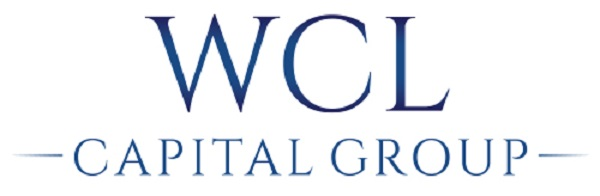 WCL Capital Group Inc Gets Listed on THE OCMX™