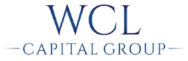 WCL Capital Group Inc Gets Listed on THE OCMX™