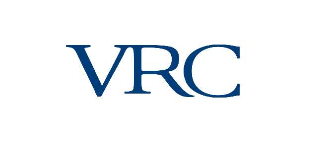 ACG New York Names VRC Valuation Firm of the Year
