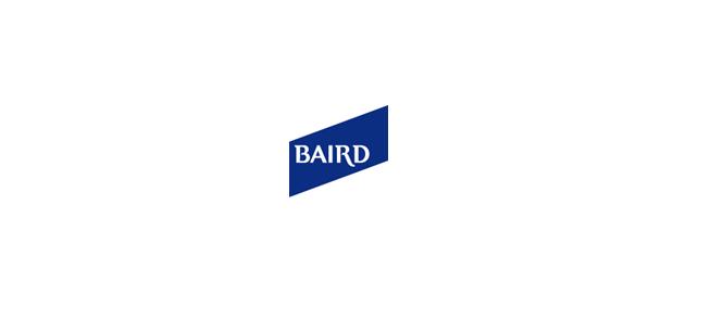 Morningstar Highlights Baird Short-Term Bond Fund in Video and Medalist Spotlight