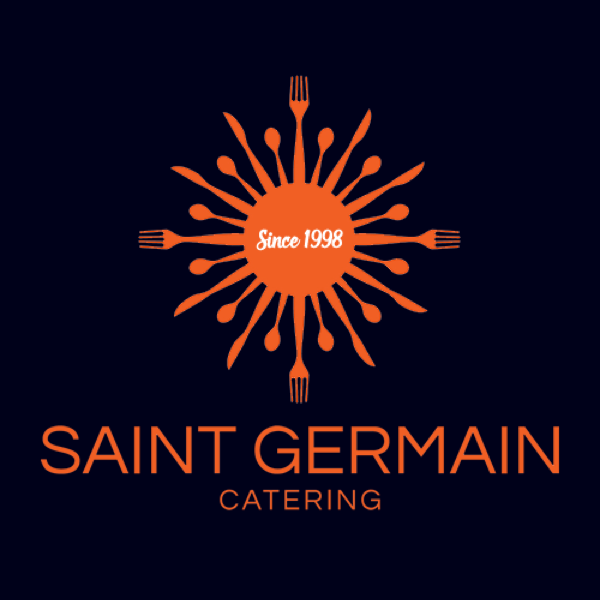 Saint Germain Catering of Northern Virginia Announces New Summer Grill Menu Just In Time For 4th of July