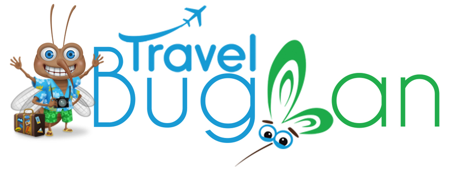 Mosquitoes Got You Bugged? New, Travel BugBan Plugins Offers An All-Natural, Indoor Alternative to Harmful Mosquito Repellents That Won't Leave You Bugged Out!