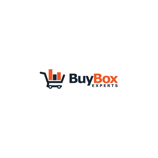 Buy Box Experts & The Cairn Company Announce Merger of Business Operations