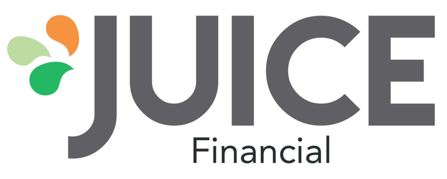 Juice Financial Gets Listed on THE OCMX™