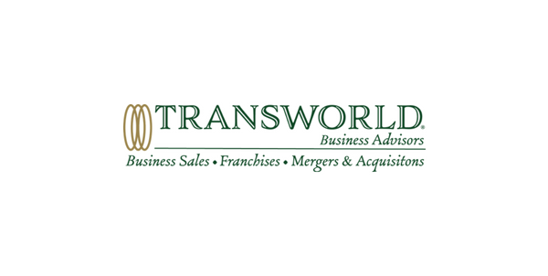 Transworld Business Advisors Among Top World Brokers to Receive Prestigious CBI Certification