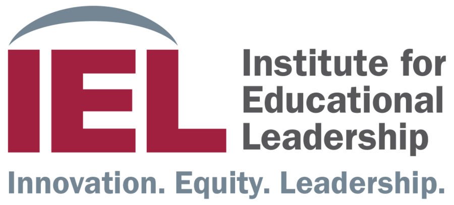 IEL's National Family and Community Engagement Conference Highlights Effective Strategies at Various Levels to Successfully Engage Families and Improve Student Outcomes