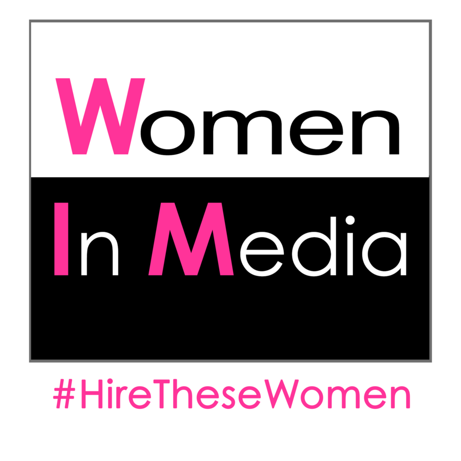 Women in Media Hosted Pre-Party for Etheria Film Night & Stephanie Rothman Fellowship Gala