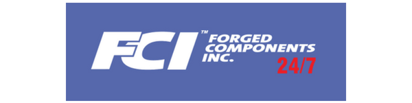 Forged Components Inc. Announces the Launch of its Redesigned Website
