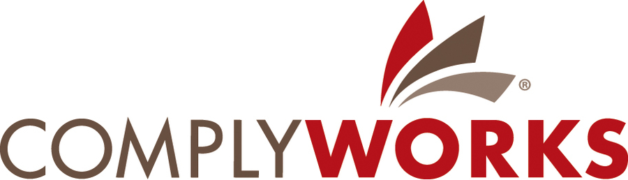 ComplyWorks Invests in its U.S. Presence for its Clients