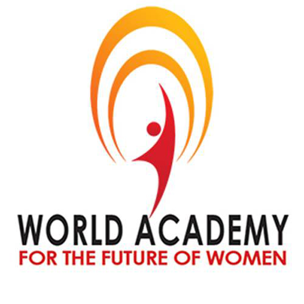 The World Academy For The Future of Women Now Actively Recruiting Facilitators To Deliver Its Leadership Curriculum In Kathmandu And Dhaka