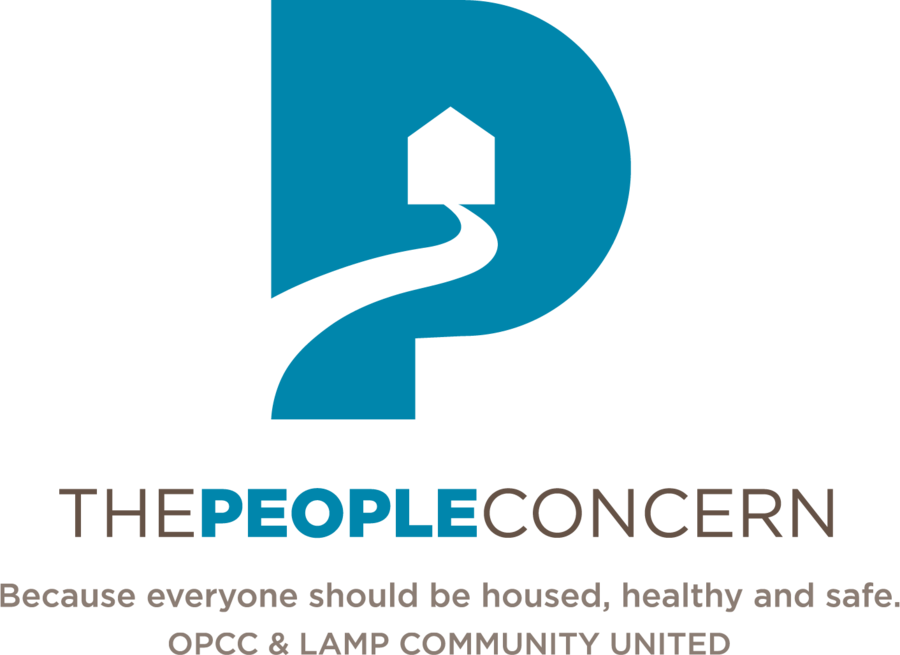 The People Concern Partners with The CITYPAK Project to Provide Specially Designed Backpacks for Homeless Individuals: Public Invited to Support Effort via GoFundMe