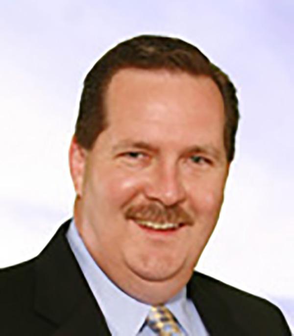 Cliff Jordan Re-Elected Director of IACOA