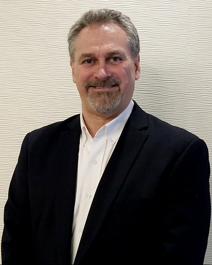 Diversified Plastics, Inc. Appoints James Garvin to Board of Directors