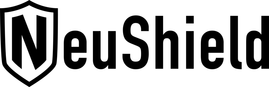 NeuShield Tackles Data Protection Failures with Industry First Mirror Shielding Technology