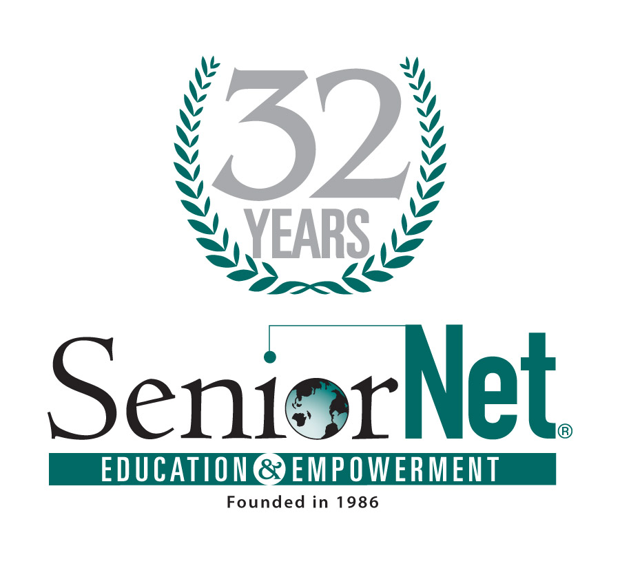 SeniorNet Appoints Four New Board Members in Pursuit of Strategic Growth