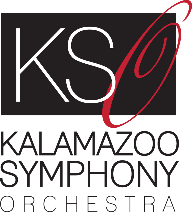 Jun-Ching Lin Named as New Concertmaster of The Kalamazoo Symphony Orchestra