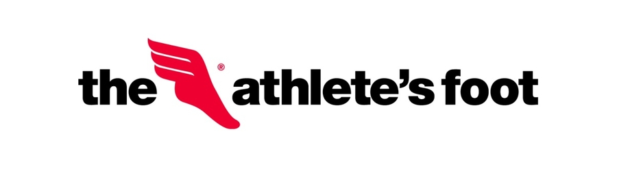 The Athlete's Foot Selects Cardinal Digital Marketing As Agency Of Record