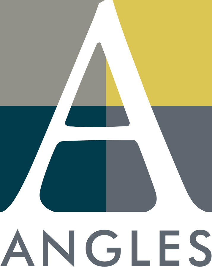 Angles, Inc., Releases an Overview of HELOC (Home Equity Line of Credit) Lead Generation Using AdWords