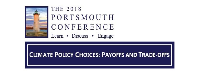 International Conference in New Hampshire to Create Impartial Public Policy Forum, Avoid Rhetoric