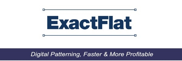 DASI Solutions and ExactFlat Announce a Collaboration to Streamline the Furniture Design and Manufacturing Workflow