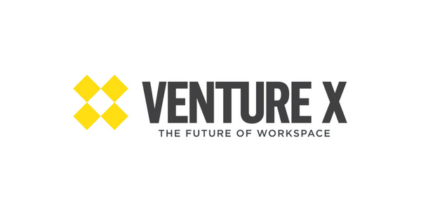 Venture X Celebrates One-Year Anniversary With Extensive Expansion Project